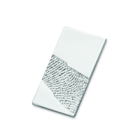 Light argento