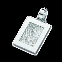 Pure argento