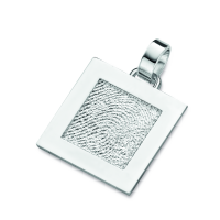 Sincere argento