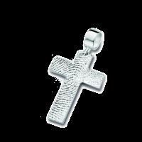 Faith argento