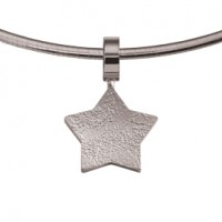 Star argento