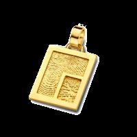 Us oro giallo/giallo