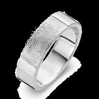True argento