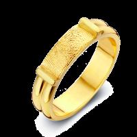 Forever oro giallo/giallo