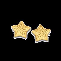 Star oro giallo/giallo